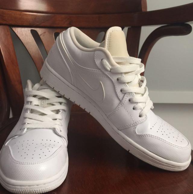 Free Jordan Shoes11 Force 1 Airmax Nike 5 Flyknit Air Roshe m80wNvnO