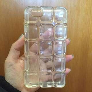 I6/6s 冰塊手機殼(含郵)
