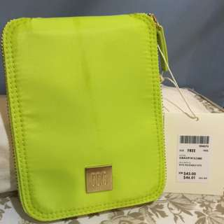 Brand New GG5 Foldable Bag