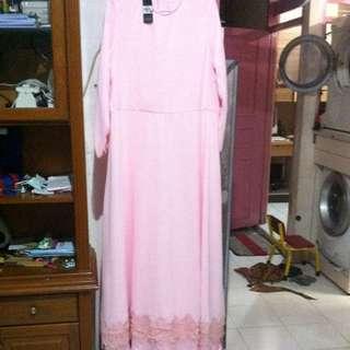 New Dress Moshaict Original