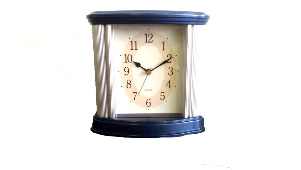 🕰⏰⏲歐式外銷時鐘
