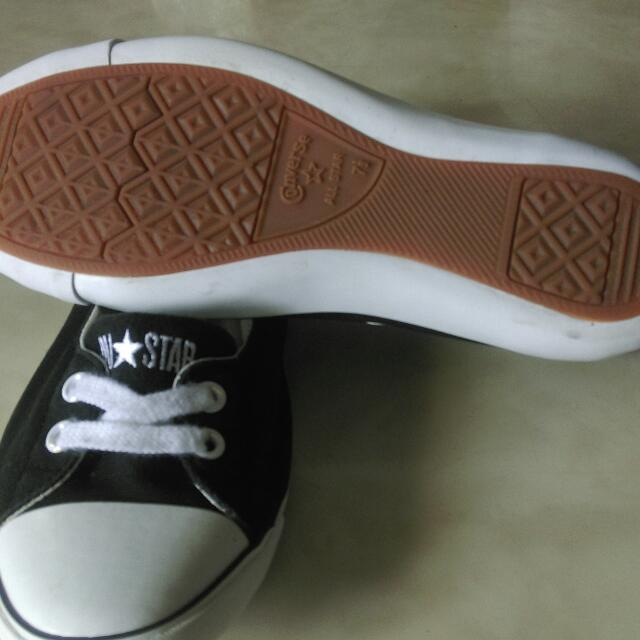 (含運)All Star輕便鞋
