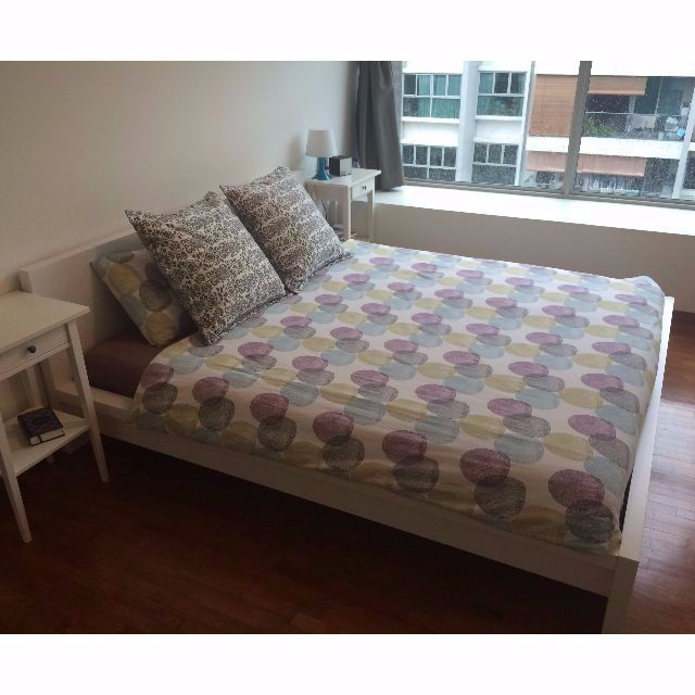 Goedkoop Bed Frame.Goedkoop Bed 180x200 Latest Boxspring Beige Awesome King Size Bed