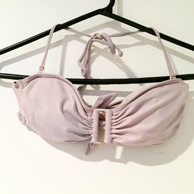 Witchery Bikini Set Size 8