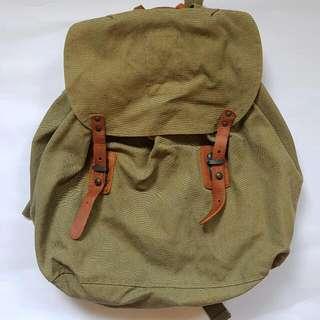 b96ce701b rucksack leather | Men's Fashion | Carousell Singapore
