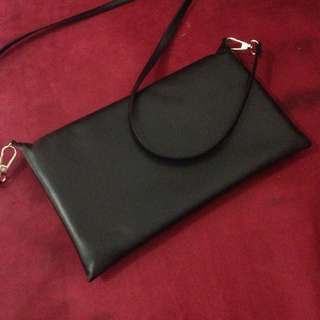 Mayonette Sling Bag