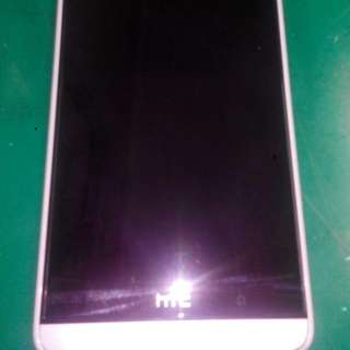 HTC One Max 二手
