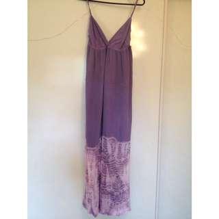 Gypsy05 Maxi Dress
