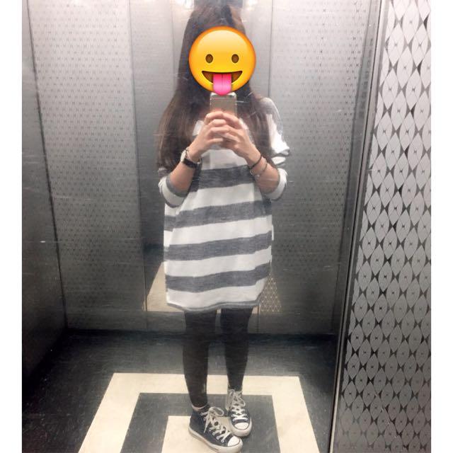 韓版針織毛衣降價