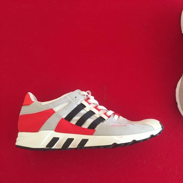 Adidas EQT Equipment 93