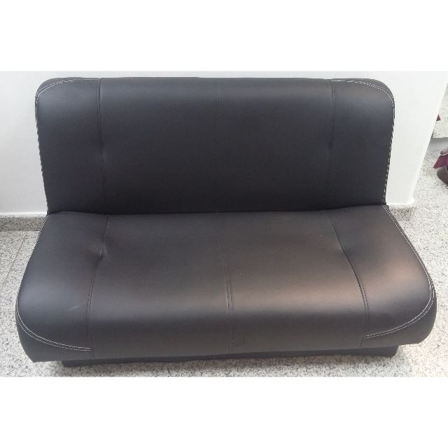Foldable Sofa For Euro Van Used 1 Month Cars On