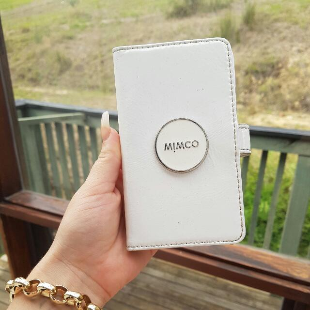 Mimco Samsung 5s