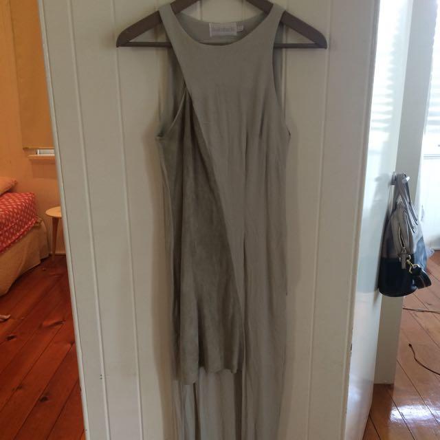 Shakuhachi Dress For Sale