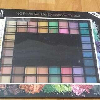 BN ELF Eye-shadow Palette