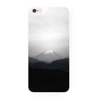 [T Series] Mount Fuji