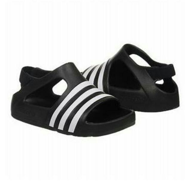 58316fbb4 Adidas Adilette Play Slides