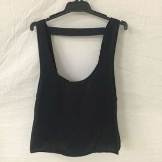 Lee Top, NEW WITHOUT TAGS
