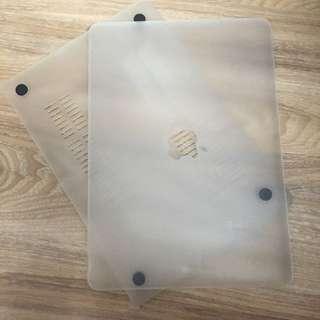 MacBook Air 13 Inch Matte Cover