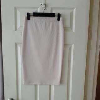 New Forever21 Pencil skirt