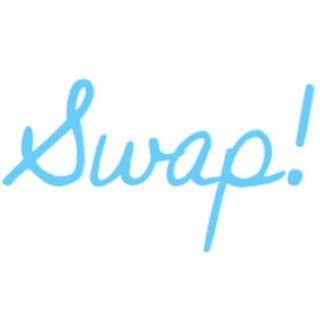 Open For Swaps!!