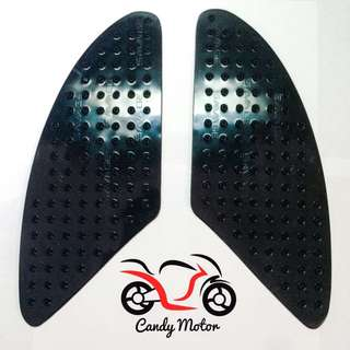 3M Traction Pad / Anti Slip Pad / Side Tank Pad