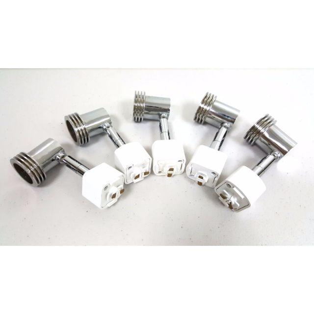 台製軌道投射燈 氣氛燈 裝飾燈 吸頂燈