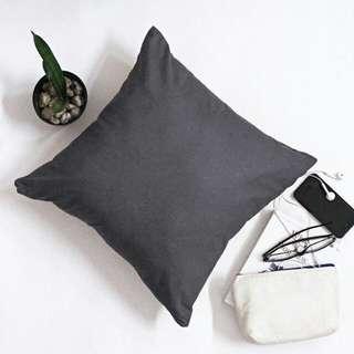 Decorative Cushion B03