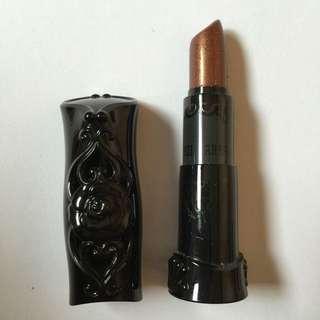 Anna Sui Lipstick