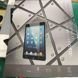保護貼(iPad Mini)