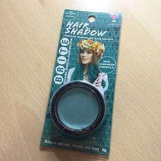 BRITE Hair Shadow