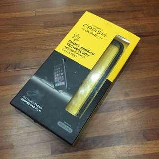 (待匯款)犀牛盾 iphone6/6s PLUS 鐵灰色