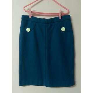 【🎉全新】短裙