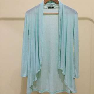 Outer Pastel