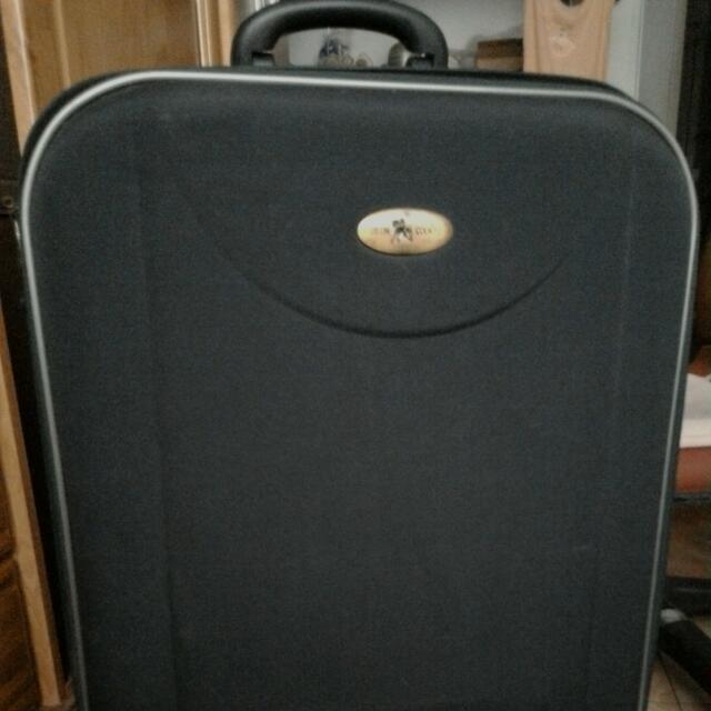 29吋行李