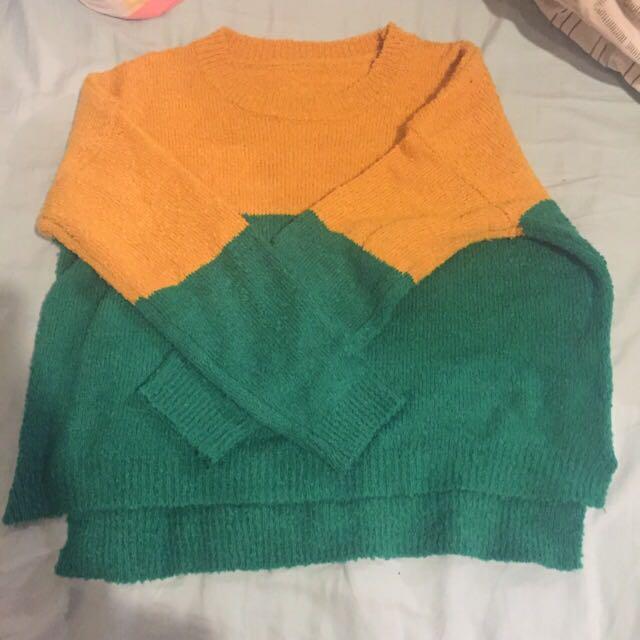 $3 Clothes