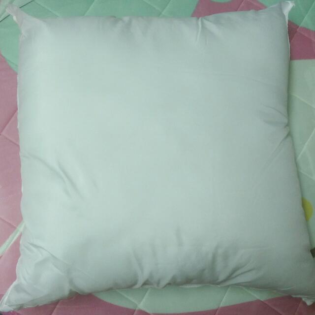 方枕抱枕枕芯