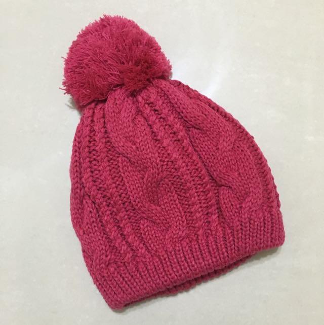 全新🆕毛帽 A08款