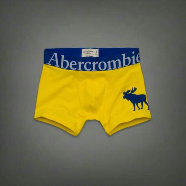 AF 內褲