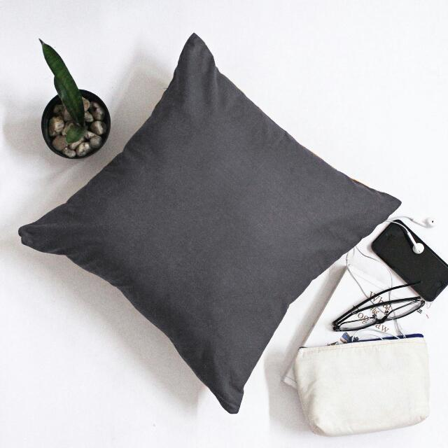 Decorative Cushion B03