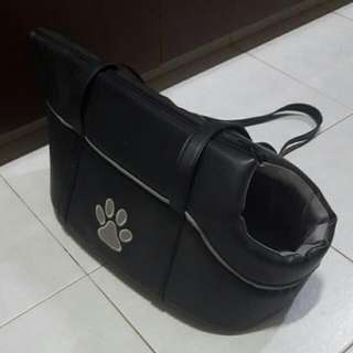 Bag For Carrying Small Dog