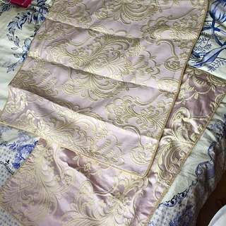 AUTHENTIC ROYAL DUOLTON Pillow Cases