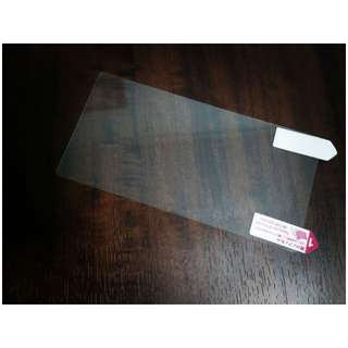 *Screen protector for Sony Walkman F & ZX* *Brand New*
