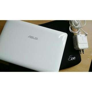 (保留)Asus Eee PC 1015CX