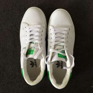 Adidas Stan Smith Shoe