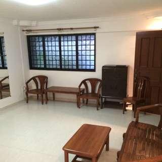 547 ang mo kio avenue 10 for sale 4ng hdb