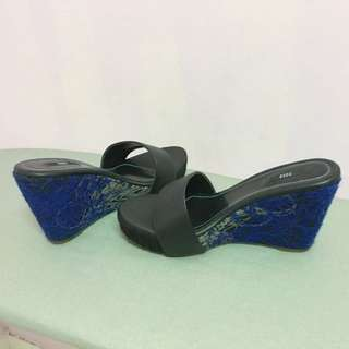 prelove shoe