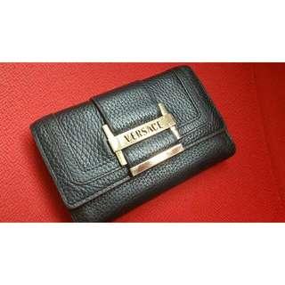 Versace Inspired Female Wallet