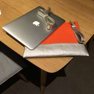 Laptop Cover 11 Inch