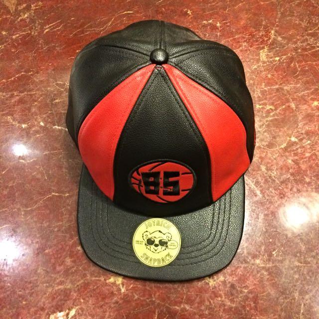 joyrich 版帽