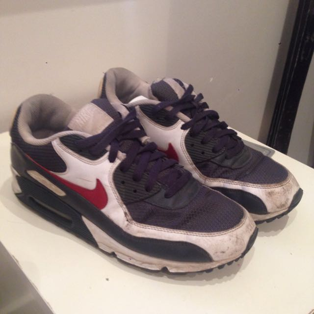 Nike Air Max 90s Size 11